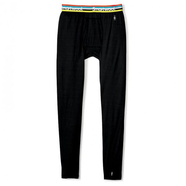 Smartwool - Merino 150 Baselayer Pattern Bottom - Merino ondergoed