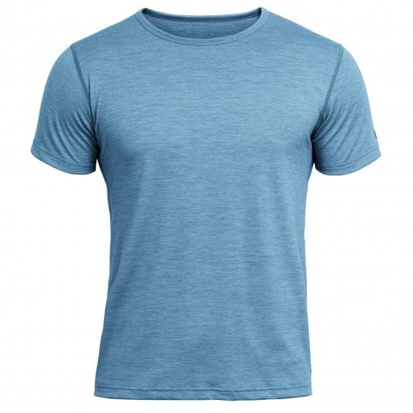 Devold - Breeze T-Shirt - Merinounterwäsche