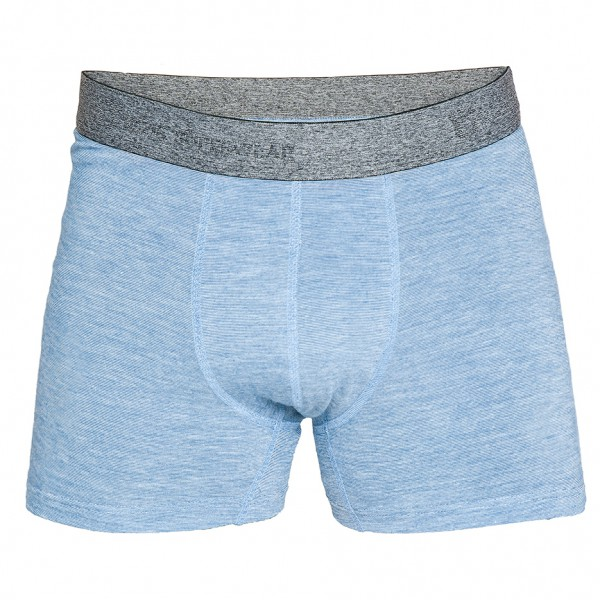 Röjk - SuperBase Boxer - Merino ondergoed