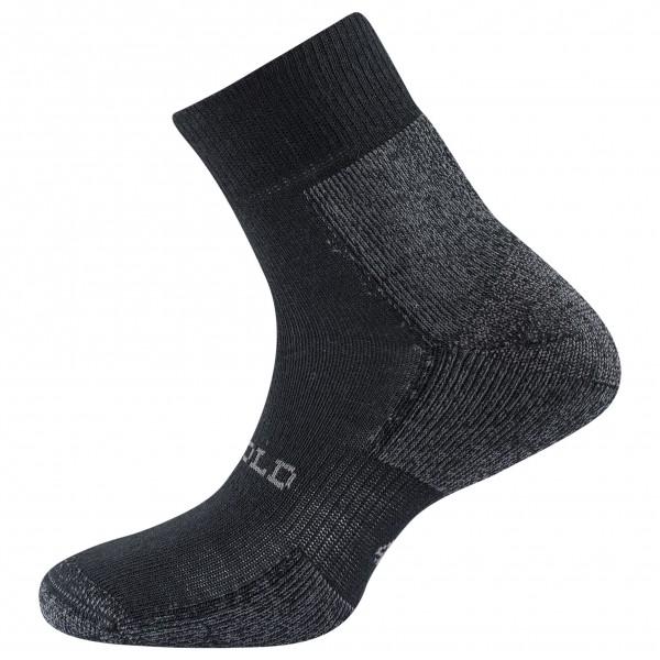 Devold - Hiking Ankle Sock - Merinosocken
