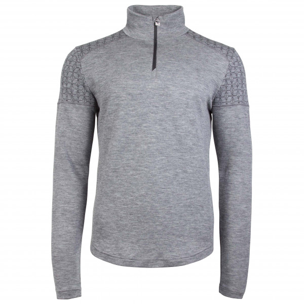 Dale of Norway - Stjerne Basic - Merino ondergoed