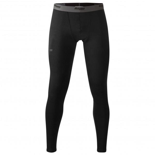 Bergans - Akeleie Tights - Merino undertøj