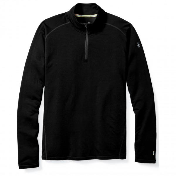 Smartwool - Merino 150 Baselayer 1/4 Zip - Underkläder merinoull
