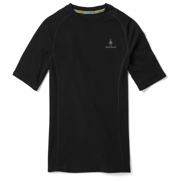 Smartwool - Merino 200 Baselayer Short Sleeve - Underkläder merinoull
