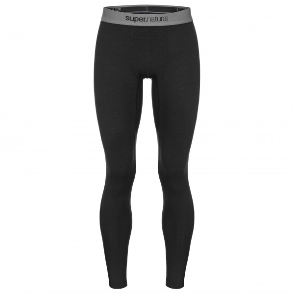 SuperNatural - Base Tight 175 - Merino ondergoed