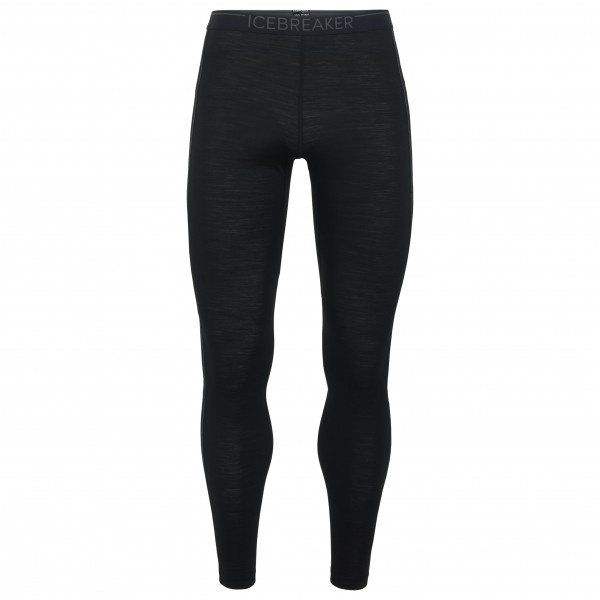 Icebreaker - 150 Zone Leggings - Ropa interior merino