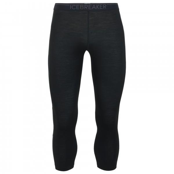 Icebreaker - 150 Zone Legless - Underkläder merinoull