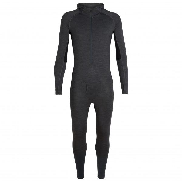 Icebreaker - 200 Zone One Sheep Suit - Merino-ondergoed