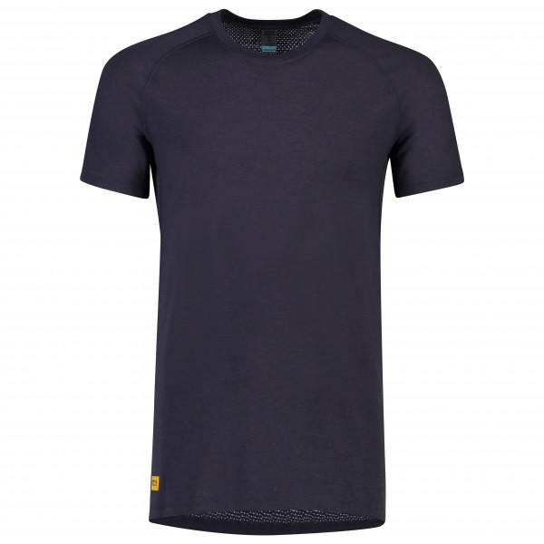 Mons Royale - Temple Tech T-Shirt - T-shirt