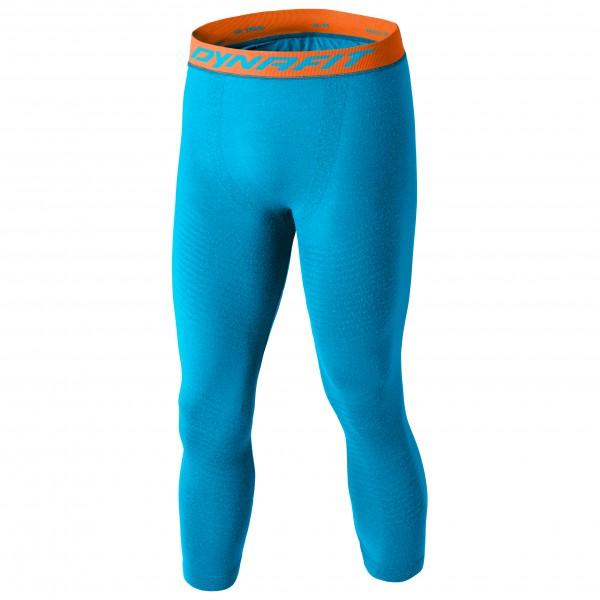 Dynafit - Tour Dryarn Merino Tight - Underkläder merinoull
