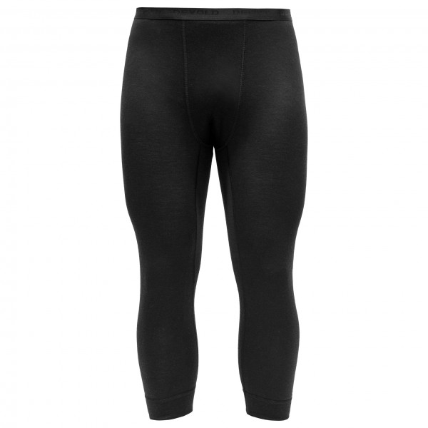 Devold - Breeze 3/4 Long Johns - Merino undertøj