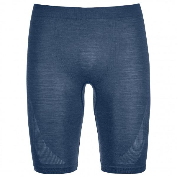 Ortovox - 120 Comp Light Shorts - Merino ondergoed