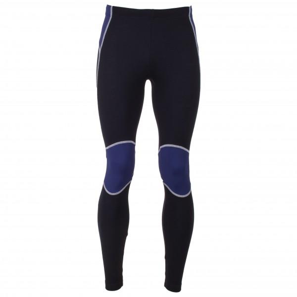 Rewoolution - Lince - Underkläder merinoull