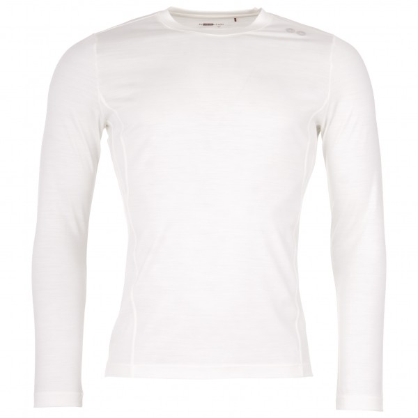Rewoolution - Explorer - Merino base layer