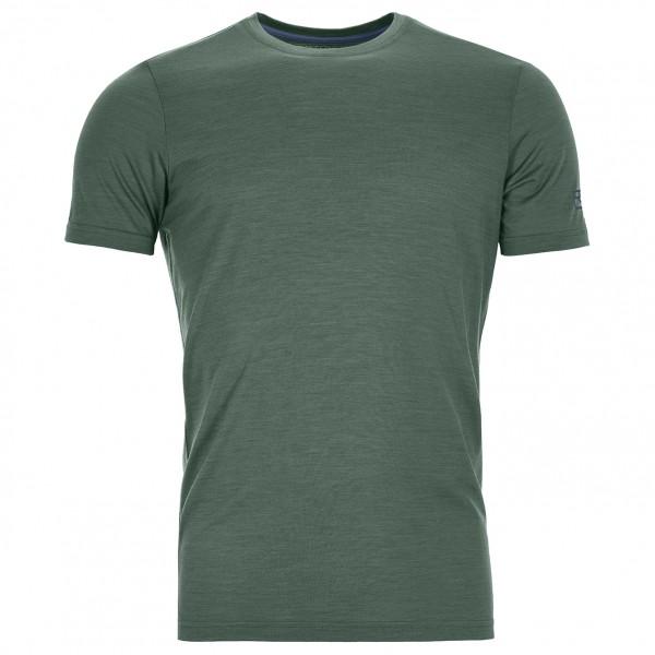 Ortovox - 150 Cool Clean T-Shirt - Merino undertøj