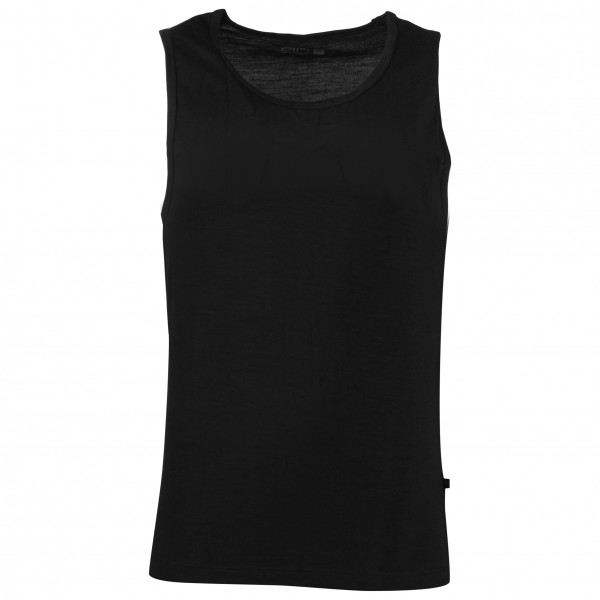 2117 of Sweden - Tank Top 150 Merino Ullanger - Merinounterwäsche
