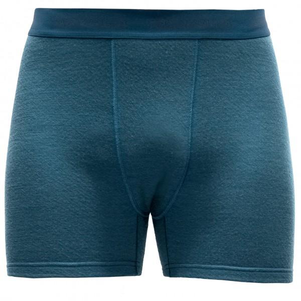 Devold - Duo Active Boxer - Merino undertøj
