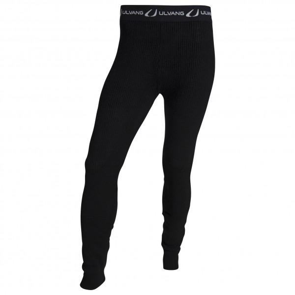 Ulvang - Rav Limited Pants - Intimo lana merinos