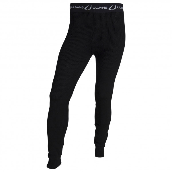 Ulvang - Rav Limited Pants - Merinovilla-alusvaatteet