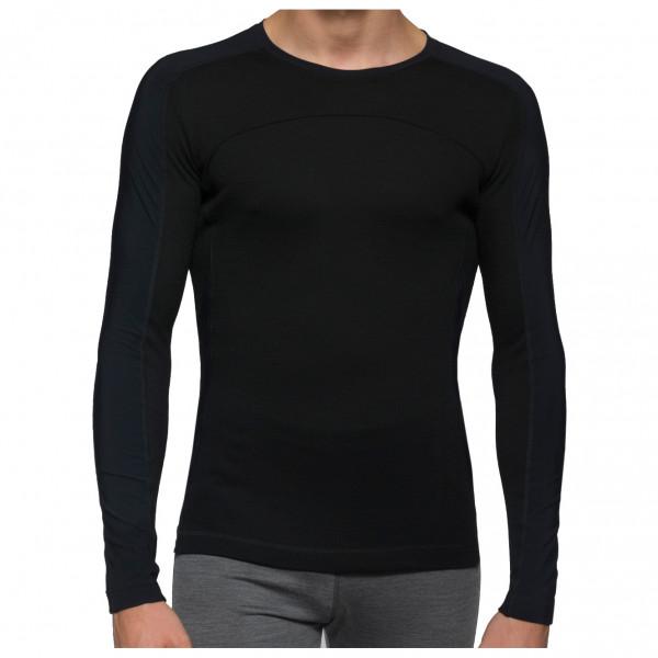 Rewoolution - L/S Almont - Underkläder merinoull