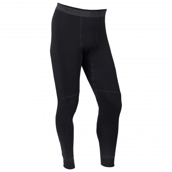 Aclima - Doublewool Longs - Merino undertøj