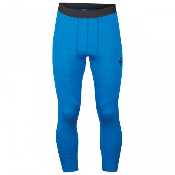 Sweet Protection - Alpine Merino 3/4 Pants - Ropa interior merino
