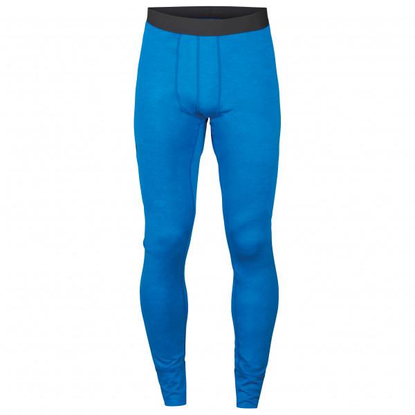 Sweet Protection - Alpine Merino Pants - Merino undertøj