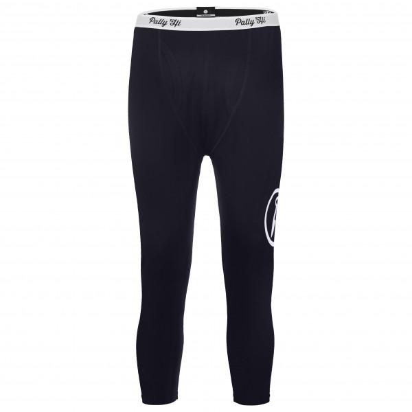 Pally'Hi - 3/4 Long John Shears Icon - Merino undertøj