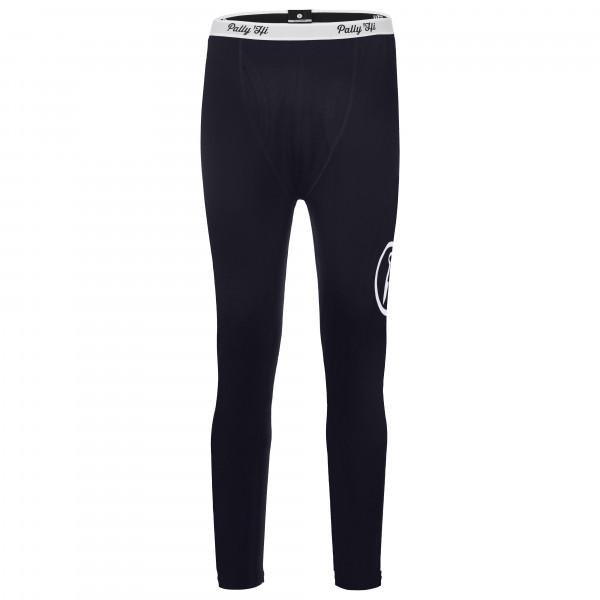 Pally'Hi - Long John Shears Icon - Merino undertøj