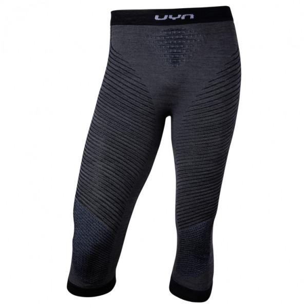 Uyn - Fusyon UW Pants Medium - Merino undertøj