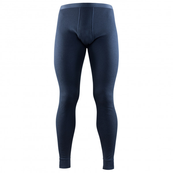 Devold - Sport Long Johns - Merino undertøj