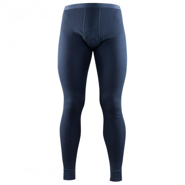 Devold - Sport Long Johns - Underkläder merinoull