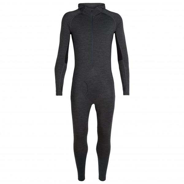 Icebreaker - 200 Zone One Sheep Suit - Underkläder merinoull