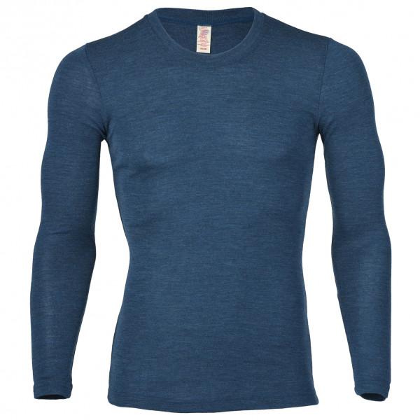Engel - Herren-Shirt L/S - Everyday base layer