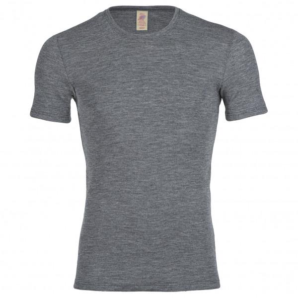 Engel - Herren-Shirt S/S - Everyday base layer