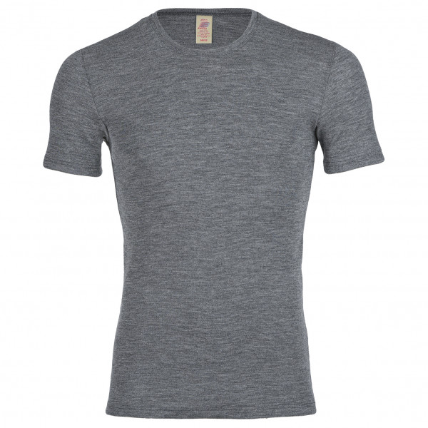 Engel - Herren-Shirt S/S - Sous-vêtement