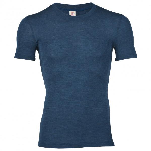 Engel - Herren-Shirt S/S - Hverdagsundertøy