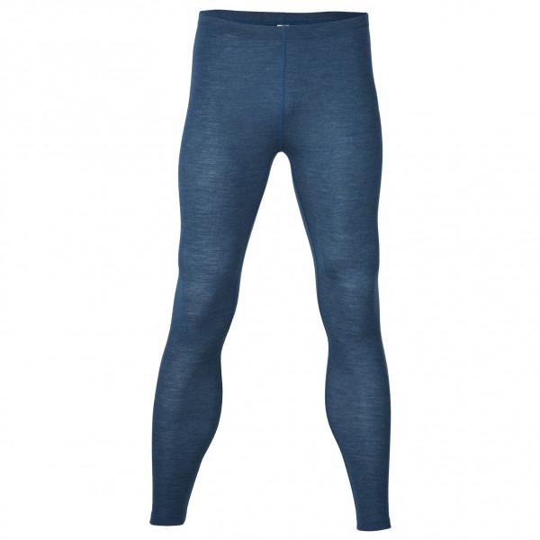 Engel - Leggings - Hverdagsundertøj