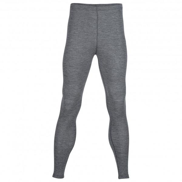 Engel - Leggings - Sous-vêtement