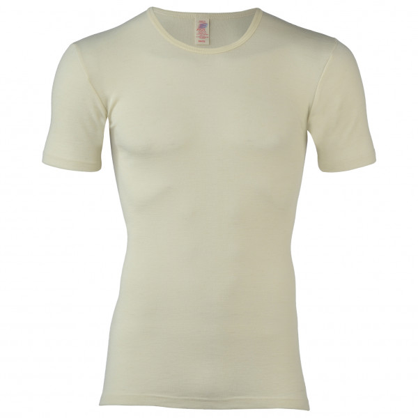 Engel - Shirt S/S - Everyday base layer