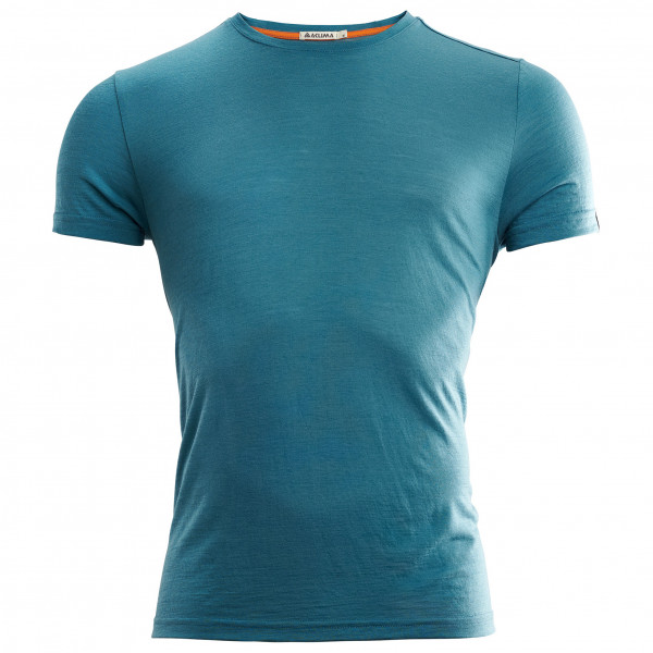 Aclima - Lightwool T-Shirt - Intimo lana merinos