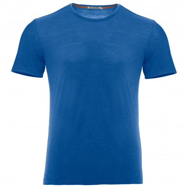 Aclima - Lightwool T-Shirt - Ropa interior merino