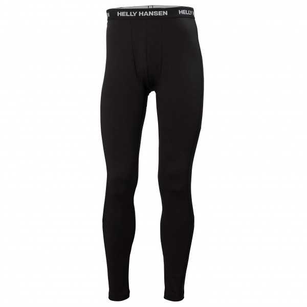Helly Hansen - Lifa Merino Lightweight Pant - Merino base layer