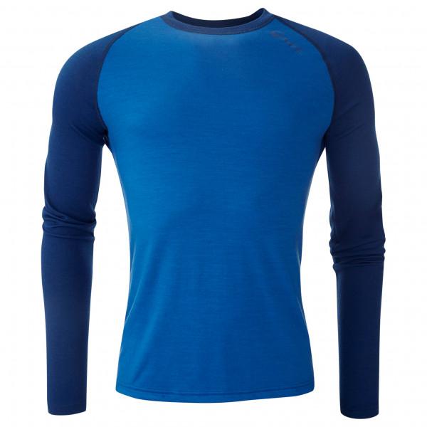 Halti - Pihka Shirt - Merinounterwäsche