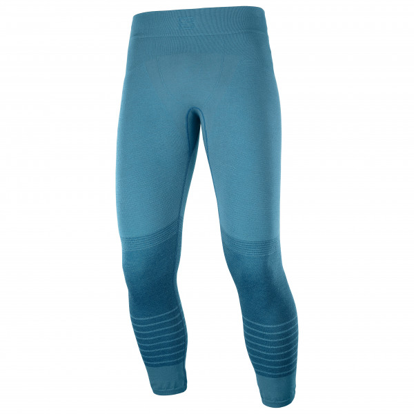 Salomon - Sntial Wool Tights - Sous-vêtement mérinos