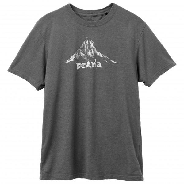 Prana - Summit - T-shirt