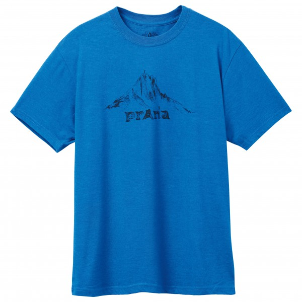 Prana - Summit - T-shirt