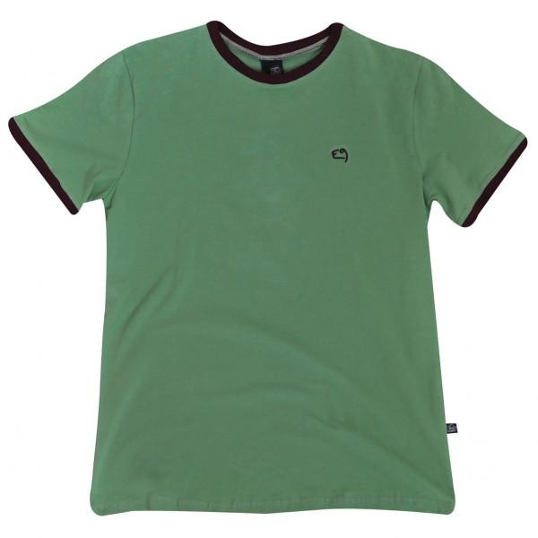 E9 - Serie-A - T-Shirt