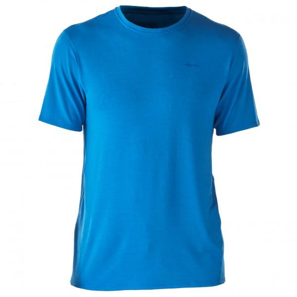 Patagonia - Cactusflats Tee - T-shirt