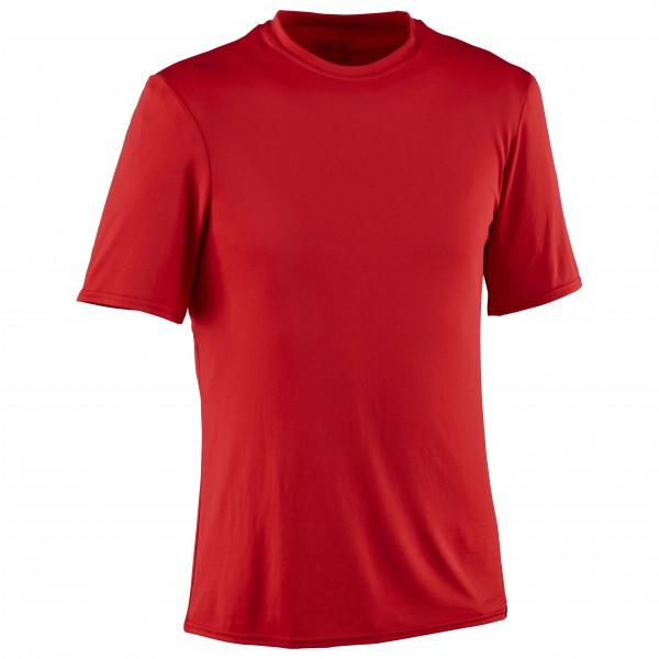 Patagonia - Cap Daily T-Shirt - T-shirt